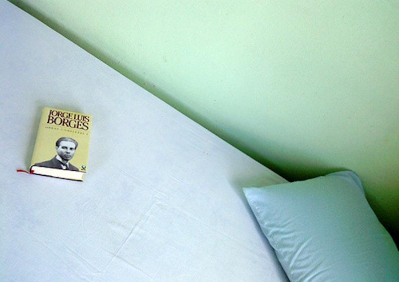 Borges 575.jpg?ixlib=rails 2.1