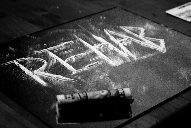 Drug rehab.jpg?ixlib=rails 2.1