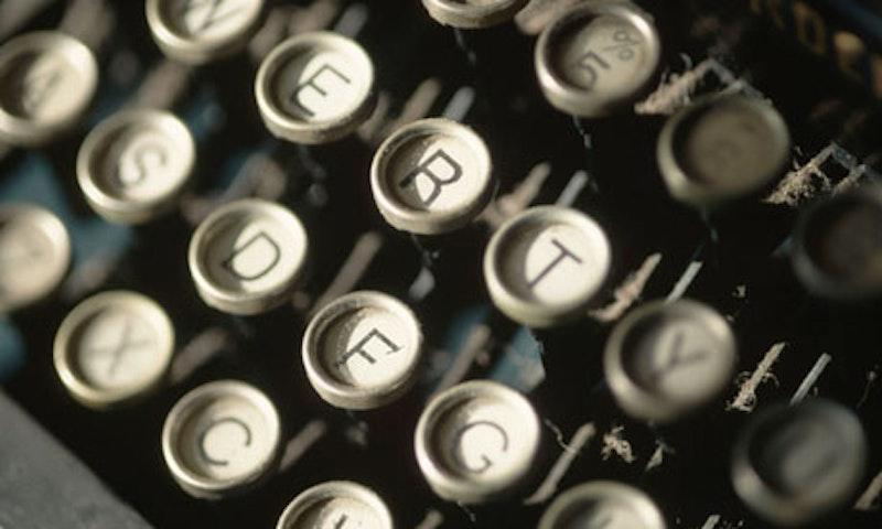 Typewriter 007.jpg?ixlib=rails 2.1