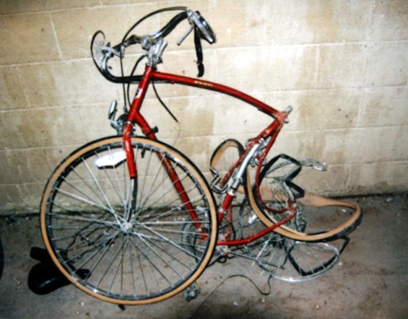 Bike crash.jpg?ixlib=rails 2.1
