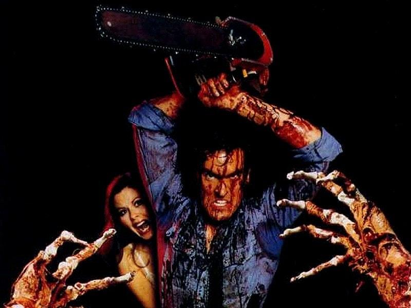 The evil dead 1981 promotional artwork.jpg?ixlib=rails 2.1