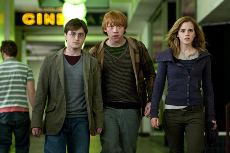 Harry potter deathly hallows usatoday thumb 550x367 29419.jpg?ixlib=rails 2.1
