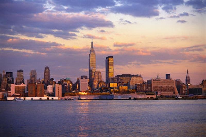 New york city.jpg?ixlib=rails 2.1