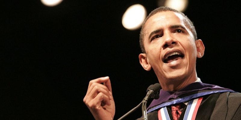 Obama in graduation robes   molly riley   banner.jpg?ixlib=rails 2.1