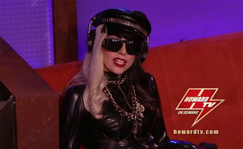 Lady gaga howard stern1.jpg?ixlib=rails 2.1