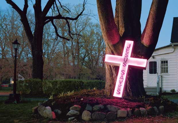 Gay exorcism cross harticle.jpg?ixlib=rails 1.1