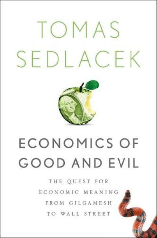 Economics of good and evil.jpg?ixlib=rails 2.1