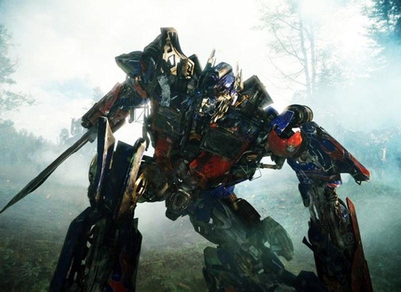 Transformers 3 michael bay 15 1 10 kc other.jpg?ixlib=rails 2.1