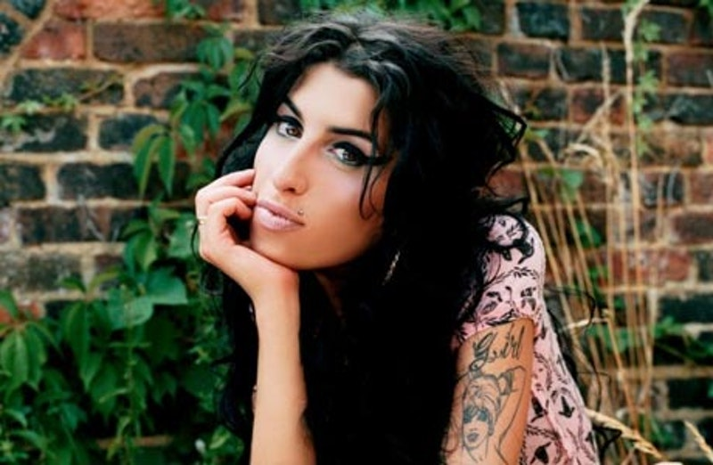 Amy winehouse 4930.jpg?ixlib=rails 2.1