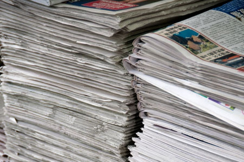 Newspaper stack.jpg?ixlib=rails 2.1