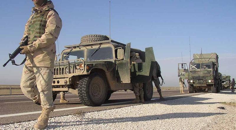 Iraq.war .jpg?ixlib=rails 2.1