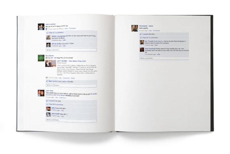 15 facebook 560x375.jpg?ixlib=rails 2.1