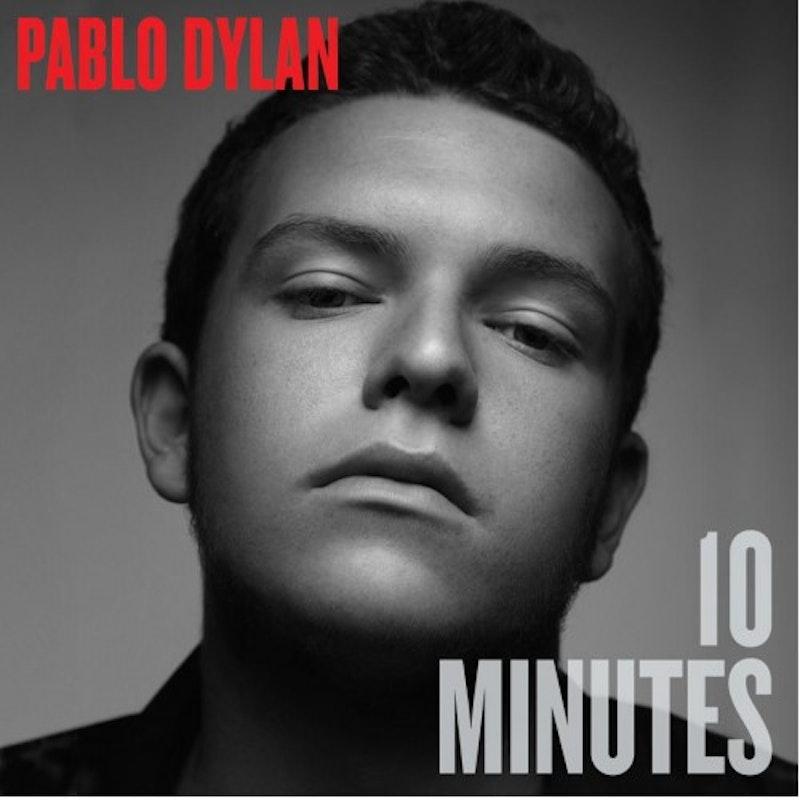 Pabo dylanl cover 1 500x500.jpg?ixlib=rails 2.1