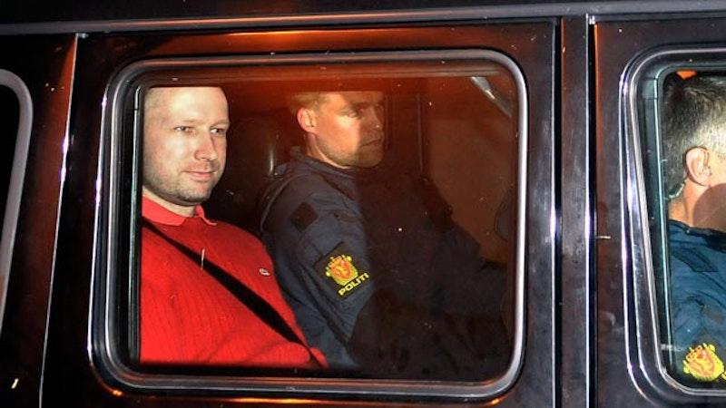 309ea ap anders breivik norway nt 110725 wg.jpg?ixlib=rails 2.1