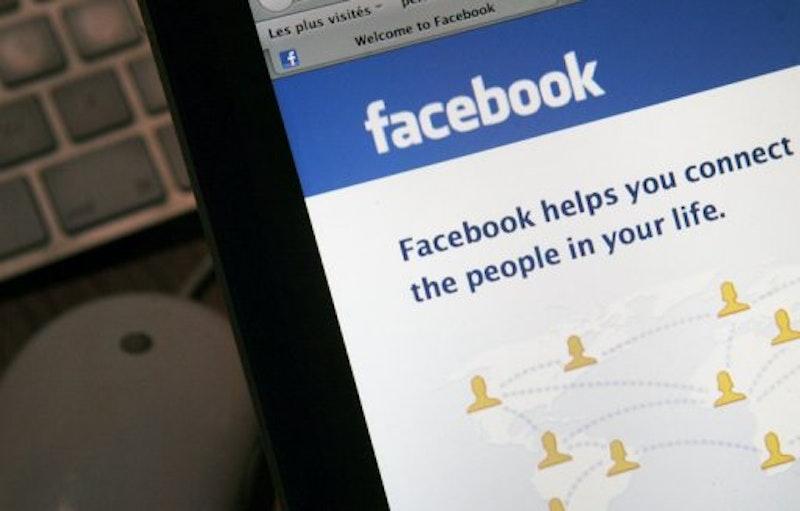 Hackers are targeting facebook via spreading malware.jpg?ixlib=rails 2.1