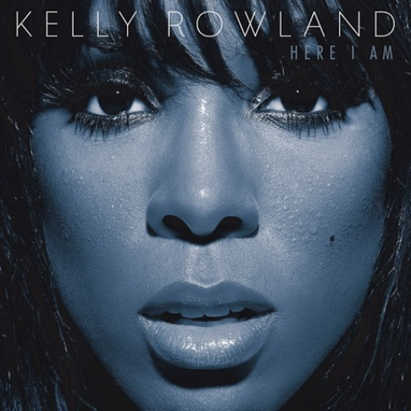Kelly rowland here i am album cover artwork.jpg?ixlib=rails 2.1