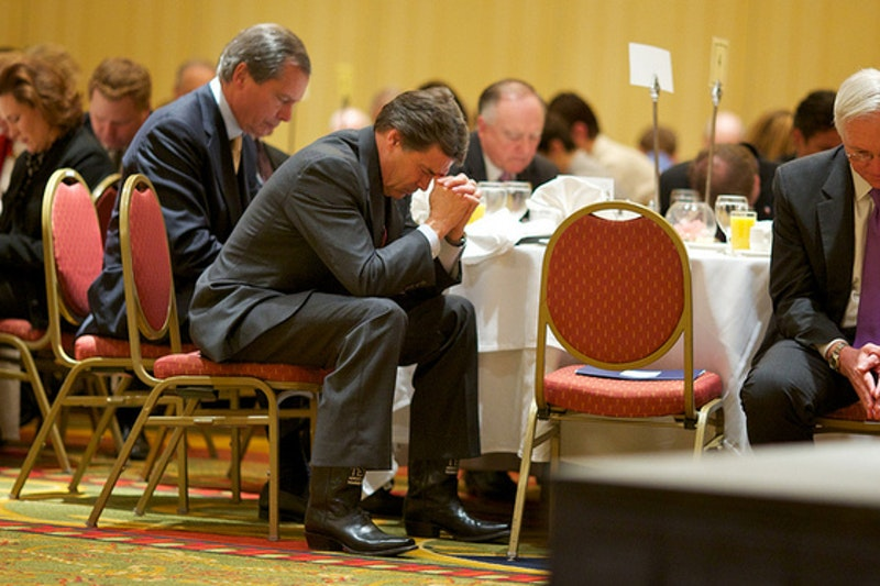 Perry praying conference.jpg?ixlib=rails 2.1