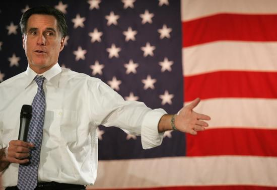 Mitt romney campaigning.jpg?ixlib=rails 1.1