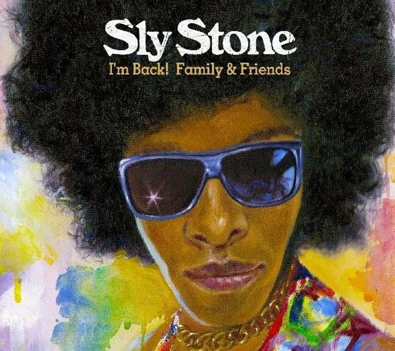 Sly stone im back family friends.jpg?ixlib=rails 2.1