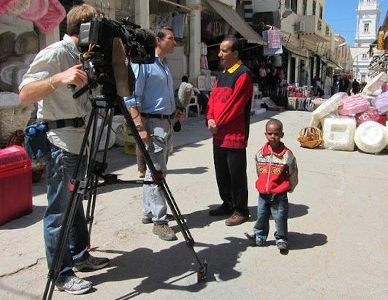 Ht street interview jef ss 110406 ssh.jpg?ixlib=rails 2.1