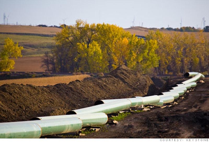 Keystone pipeline.top.jpg?ixlib=rails 2.1