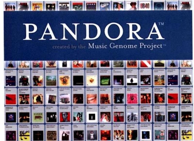 Pandora.jpg?ixlib=rails 2.1