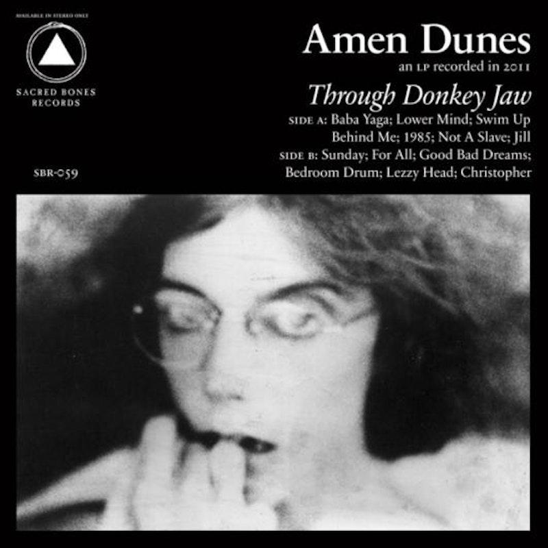 Amen dunes through donkey jaw.jpg?ixlib=rails 2.1