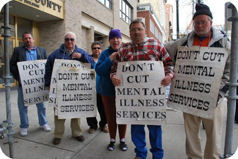 Mental health budget cuts.jpg?ixlib=rails 2.1