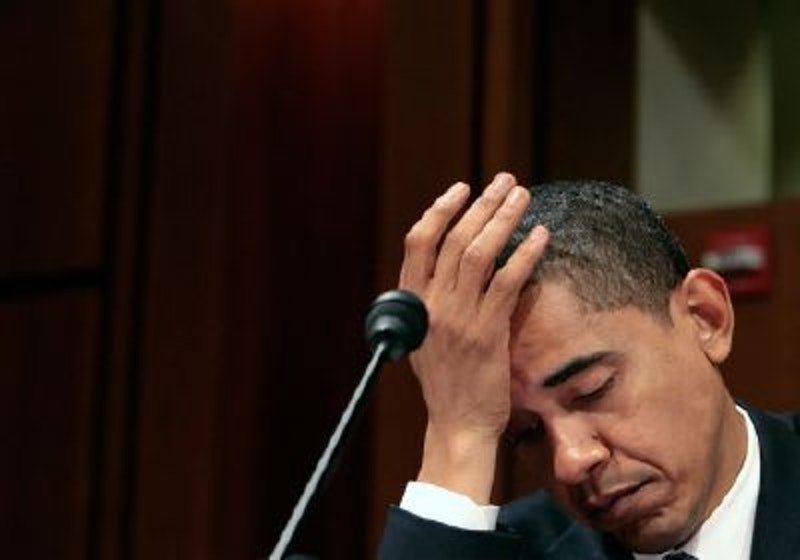 Obama facepalm.jpg?ixlib=rails 2.1