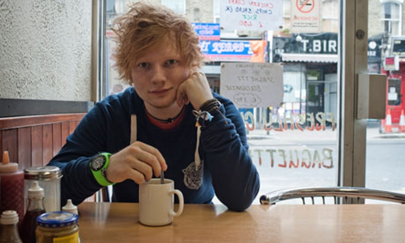 Ed sheeran in a cafe 007.jpg?ixlib=rails 2.1