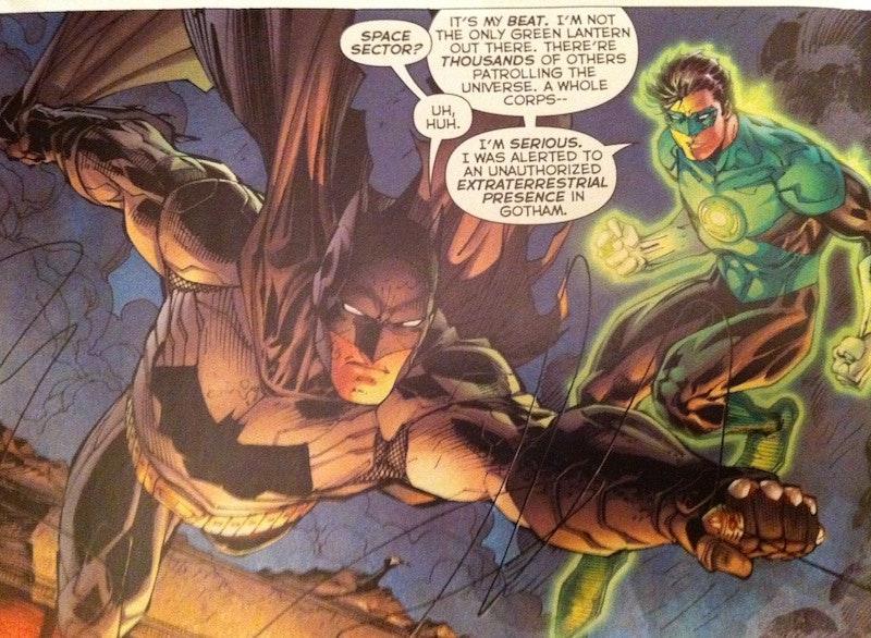 Justice league 1 2 2011.jpg?ixlib=rails 2.1