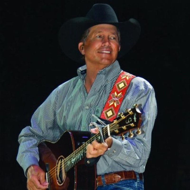 George strait – here for a good time lyrics.jpg?ixlib=rails 2.1
