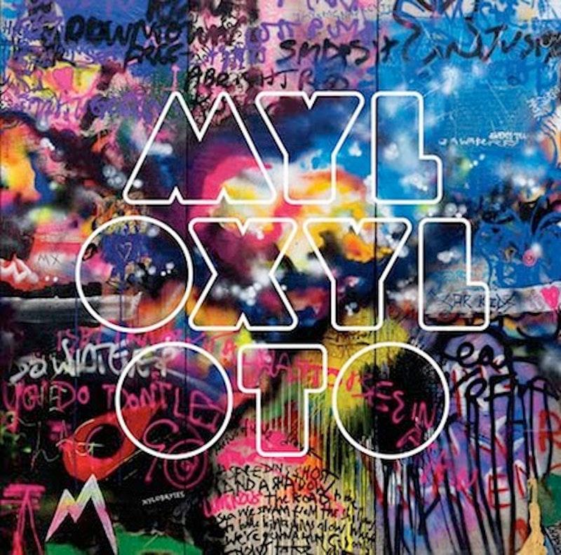 Coldplay mylo xyloto.jpg?ixlib=rails 2.1