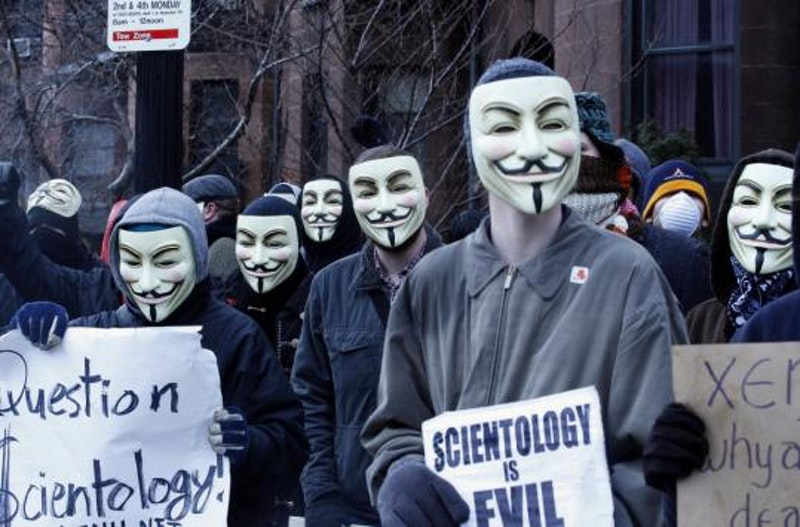 Anonymous.jpg?ixlib=rails 2.1
