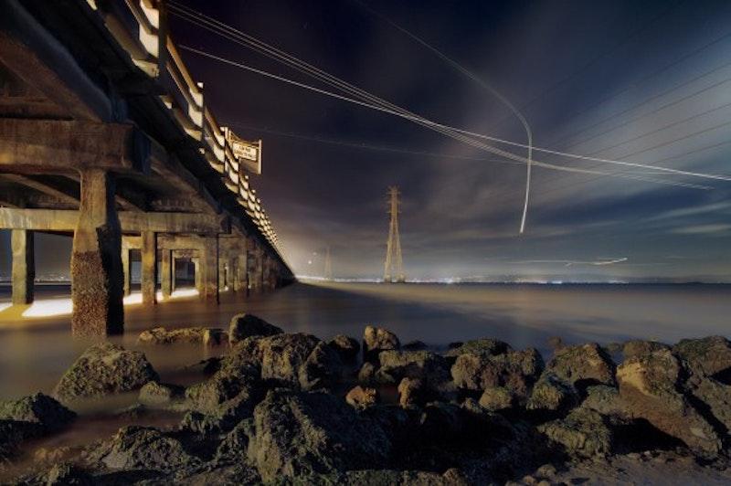 Terence chang long exposure pics landing taking off planes gessato gblog 3 580x386.jpg?ixlib=rails 2.1