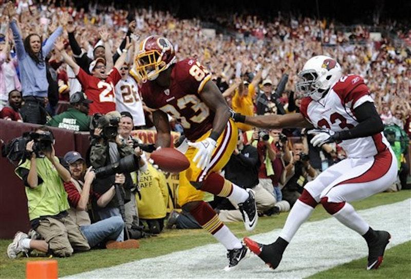 Cardinals redskins football.sff 94bb7931 2a2e 4da8 9ad2 3cb9e147299c.jpg?ixlib=rails 2.1