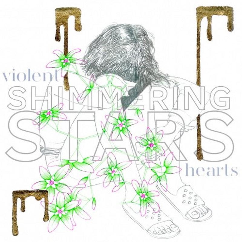 Shimmeringstarsviolenthearts500.jpg?ixlib=rails 2.1