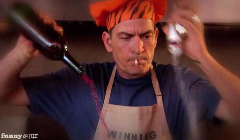 Charlie sheen winning recipes march10newsne.jpg?ixlib=rails 2.1