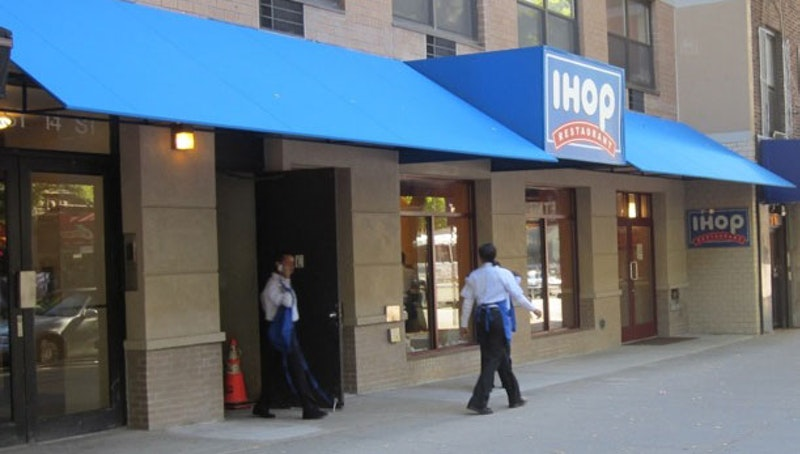 Esq ihop bouncer 092211 xlg.jpg?ixlib=rails 2.1