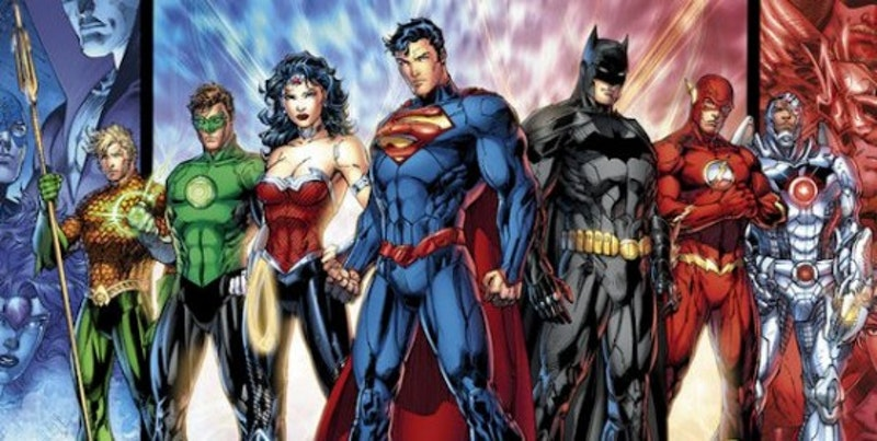 New 52 justice league wide 560x282.jpg?ixlib=rails 2.1