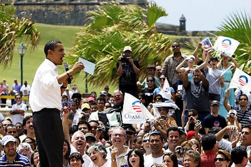 Alg obama puertorico.jpg?ixlib=rails 2.1
