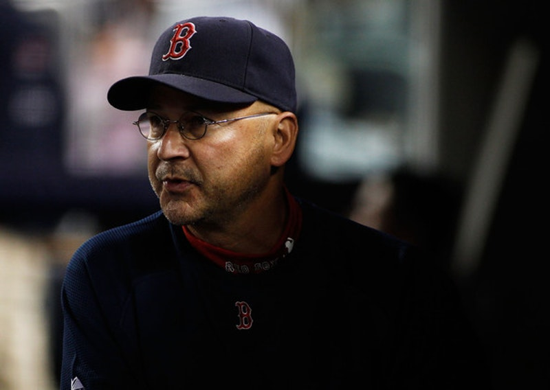 Terry francona boston red sox v new york yankees srvnndtr2a2l.jpg?ixlib=rails 2.1