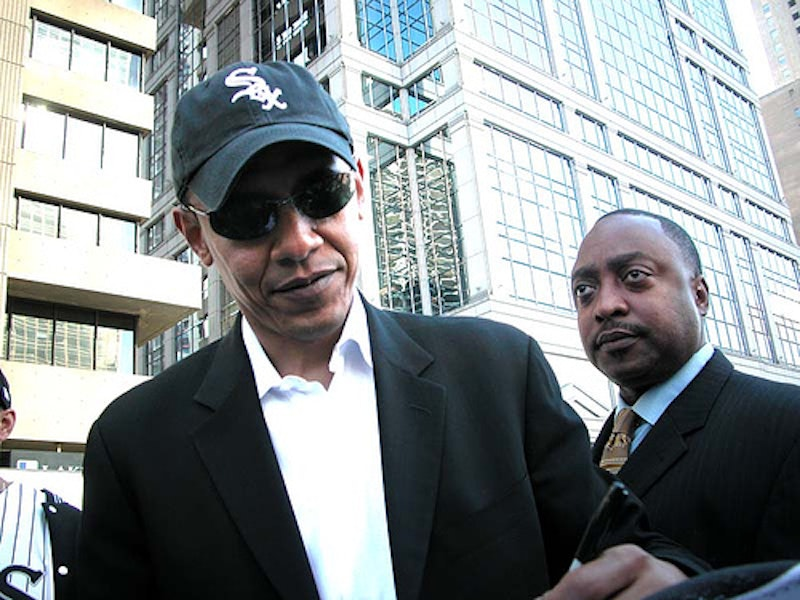 Barack obama sox hat.jpg?ixlib=rails 2.1