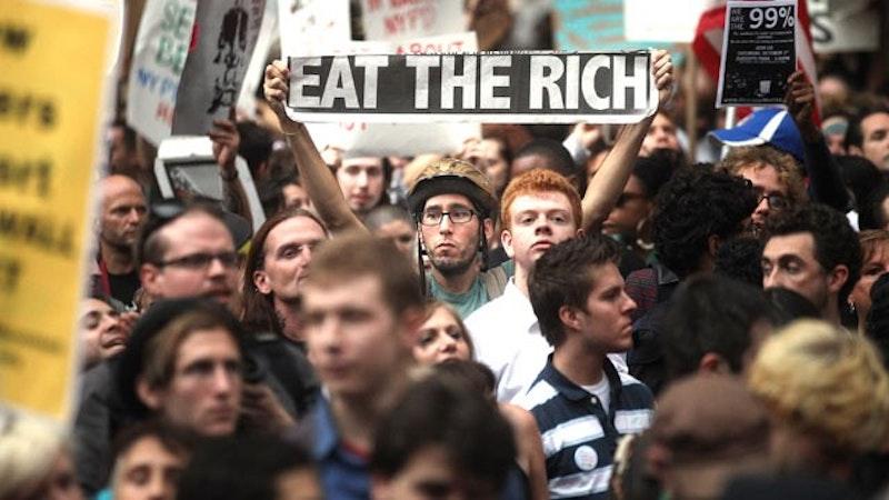 Gty occupy wall street nt 111005 wg.jpg?ixlib=rails 2.1