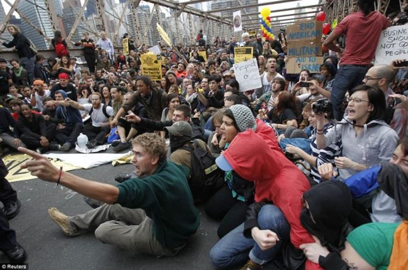 Brooklyn bridge occupation occupy wall street1.jpg?ixlib=rails 2.1