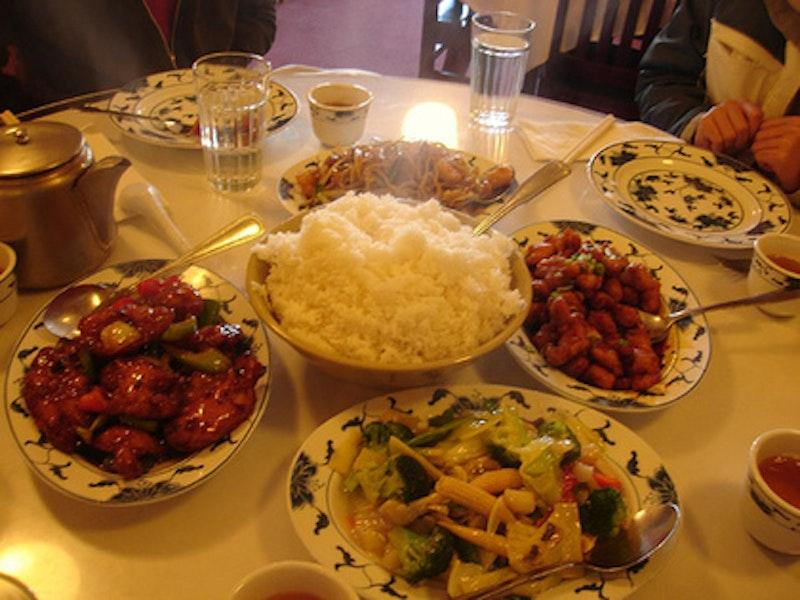 Chinesefood.jpg?ixlib=rails 2.1