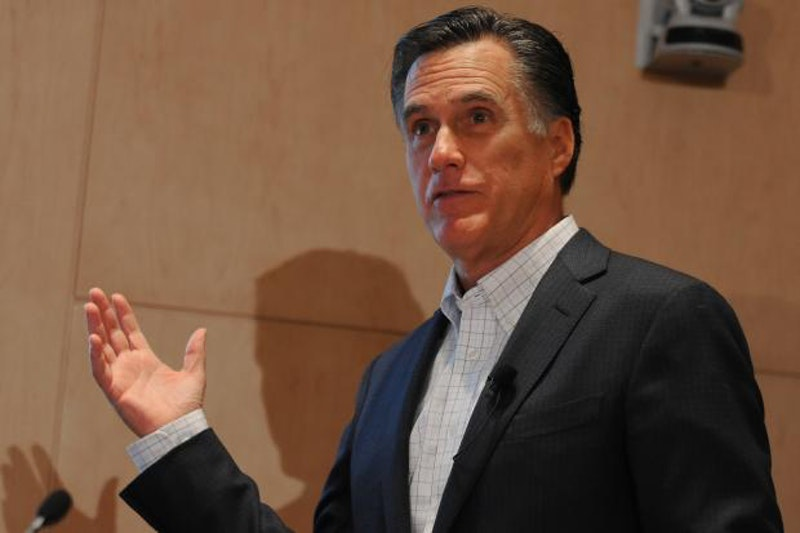 Eak.new .romney.5 12 11.118..jpg?ixlib=rails 2.1