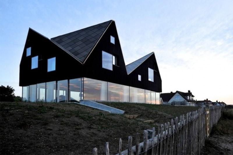 Maison littoral jarmundvigsnaes arkitekter.jpg?ixlib=rails 2.1