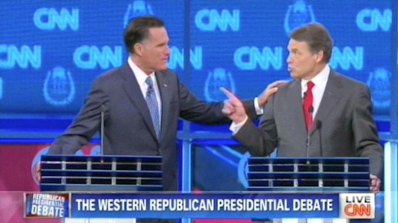 Romneyperry2.jpg?ixlib=rails 2.1