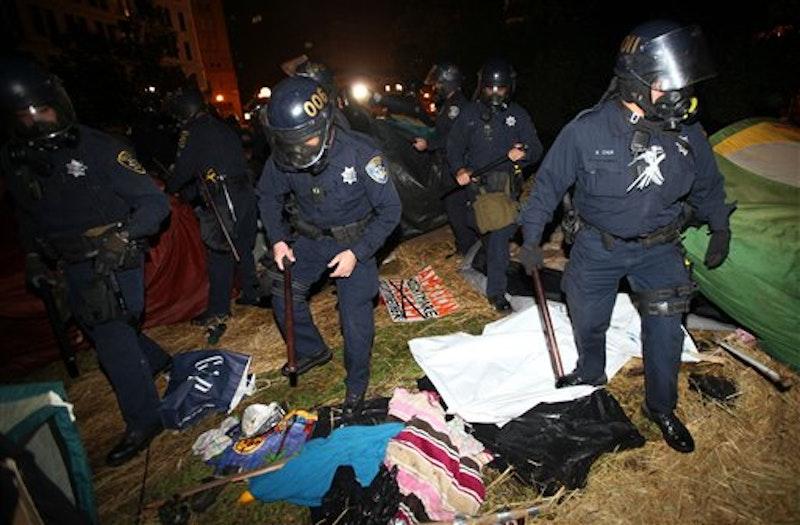 Occupy oakland3.jpg?ixlib=rails 2.1